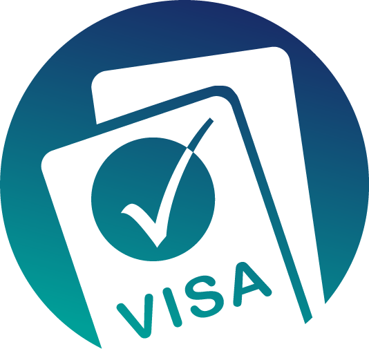 VisaEase - Automate Visa provisioning through VisaSwift